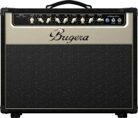 Фото - Гитарный комбоусилитель Bugera V22