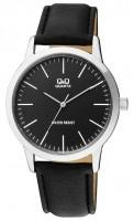 Наручные часы Q&Q Q946J302Y