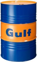 Моторное масло Gulf Super Tractor Oil Universal 10W-30 200L