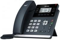 Фото - IP телефоны Yealink SIP-T42S