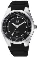 Фото - Наручные часы Q&Q Q990J302Y