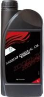 Моторное масло Mazda Original Oil Ultra 10W-40 1L