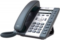 IP телефоны ATCOM A20W