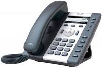 IP телефоны ATCOM A21
