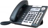 IP телефоны ATCOM A41W