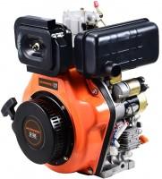 Двигатель Gerrard G186E