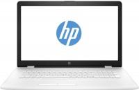 Фото - Ноутбук HP 17-AK031UR 2CP45EA