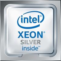 Процессор Intel Xeon Silver