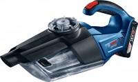 Пылесос Bosch GAS 18 V-1