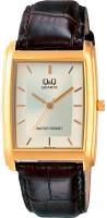 Фото - Наручные часы Q&Q VG30J100Y