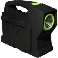 Фото - Пуско-зарядное устройство GT Electronics S23