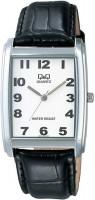 Фото - Наручные часы Q&Q VG32J304Y