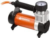 Насос / компрессор Daewoo DW55 plus