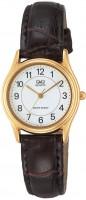 Фото - Наручные часы Q&Q VG67J104Y