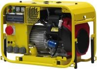 Электрогенератор Europower EPDIN13500TE