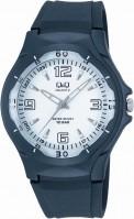 Фото - Наручные часы Q&Q VP58J004Y