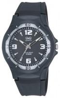 Фото - Наручные часы Q&Q VP58J005Y