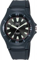 Фото - Наручные часы Q&Q VP58J006Y