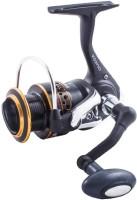 Катушка Bratfishing Omega 1000FD
