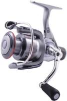 Катушка Bratfishing Ironbot 1000RD