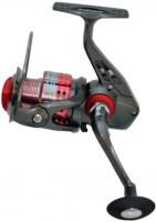 Катушка Bratfishing Sharpei 3000FD