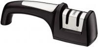 Фото - Точилка ножей Tramontina 24031/000