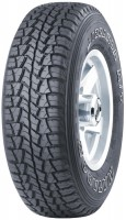 Шины Matador MP 71 Izzarda A/T 215/70 R16 100T
