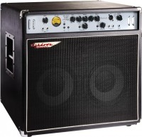 Гитарный комбоусилитель Ashdown MAG-C210T-300-EVO2