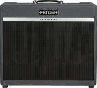 Фото - Гитарный комбоусилитель Fender Bassbreaker 45 Combo