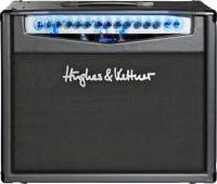 Гитарный комбоусилитель Hughes & Kettner TM 36 Combo