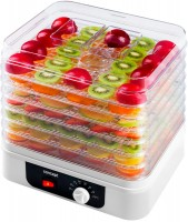 Сушилка фруктов Concept SO-1071