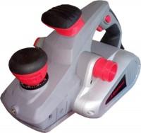 Электрорубанок Arsenal R-1700S