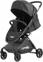 Коляска Carrello Magia CRL-10401