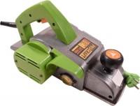 Электрорубанок Pro-Craft PE-1900