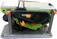 Электрорубанок Pro-Craft PE-2150