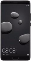 Мобильный телефон Huawei Mate 10 Dual Sim