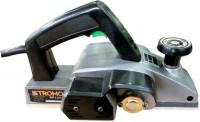Электрорубанок STROMO SP1200