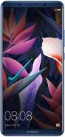 Мобильный телефон Huawei Mate 10 Pro Dual Sim