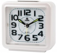 Настольные часы Power 3290