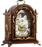Настольные часы Lowell S7999W