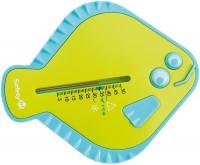 Фото - Термометр / барометр Safety 1st Flat Fish