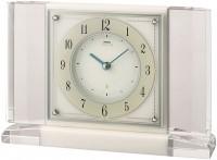 Фото - Настольные часы Seiko AHW564W