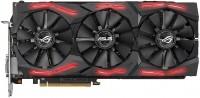 Фото - Видеокарта Asus Radeon RX Vega 64 ROG-STRIX-RXVEGA64-O8G-GAMING