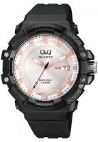 Фото - Наручные часы Q&Q A196J004Y