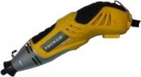 Многофункциональный инструмент Rosmash RDG-350