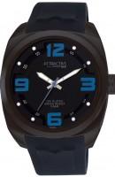 Фото - Наручные часы Q&Q DB28J502Y