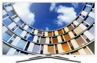 LCD телевизор Samsung UE-49M5512