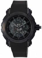 Фото - Наручные часы Q&Q DA44J535Y