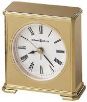 Фото - Настольные часы Howard Miller Camden