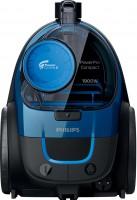 Пылесос Philips PowerPro Compact FC 9352